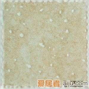 嘉俊-艺术质感瓷片[城市古堡系列]JDD1502(150*150MM)1
