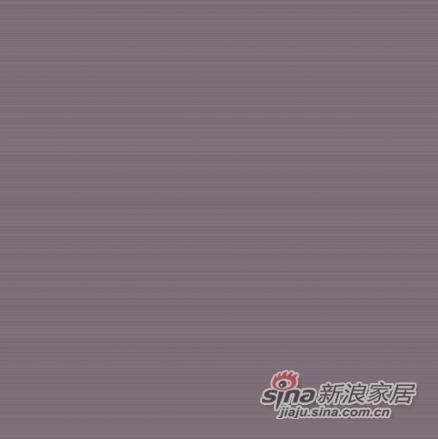 欣旺壁纸cosmo系列纯CMC519-0