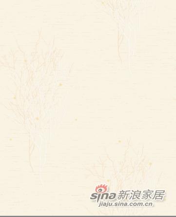 欣旺壁纸cosmo系列白桦林CM4242A-0