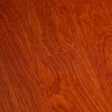瑞澄地板--时尚达人系列--花 梨 木1422