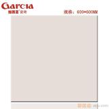 加西亚瓷砖-索菲特系列-GC6000(600*600MM)