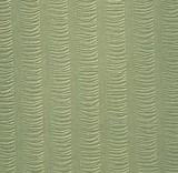 皇冠壁纸Koriya系列K9-116