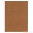 凯蒂纯木浆壁纸-艺术融合系列AW52038【进口】