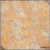 乐可瓷砖― 波尔卡系列―RK6082