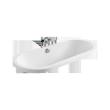 恒洁卫浴浴缸HLB621SNE1-160