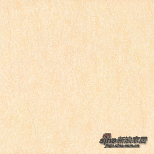蒙娜丽莎香榭丽石WSXP0003CMH-0