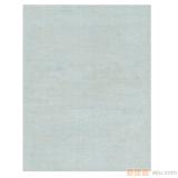 凯蒂纯木浆壁纸-艺术融合系列AW52041【进口】