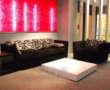 玉庭家具沙发K7836