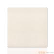 欧神诺-微晶玉系列-地砖G20210(1000*1000mm)