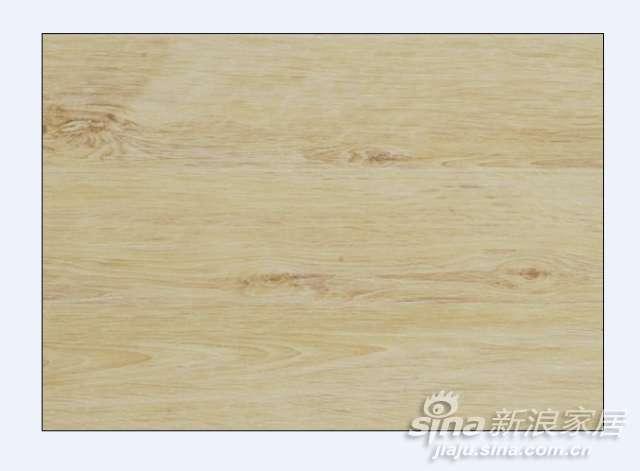 久盛燕舞灵韵Ⅰjs2128欧洲橡木-0