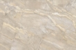 L&D陶瓷高清石材系列-冰川岩LSZ9522AS