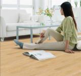 安信多彩多姿系列强化地板