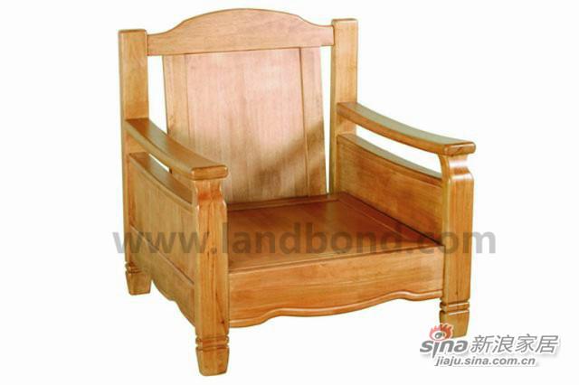 依洛歌J2556JB(1R)沙发架-A