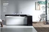 法恩莎卫浴逸系列 五件套浴缸FW091Q