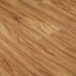 瑞澄地板--全能王系列--重蚁木9806