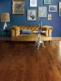 菲林格尔实木复合地板-印象主义旧日时尚