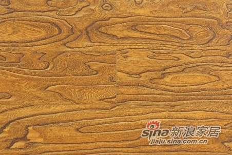 圣达强化地板天工神韵浮雕系列SD-9007-0