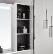 浴室柜BF1002-100