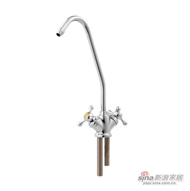 海尔净水机 HRO5016-5(WD)-6