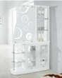 英之朗G1056厅柜