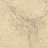 马可波罗地理石-地心岩CZ6362AS、CZ8362AS