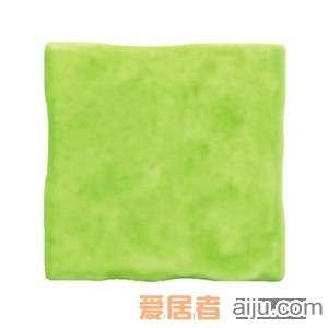 嘉路仕-五彩砖系列墙砖-JLF1334(100*100MM)