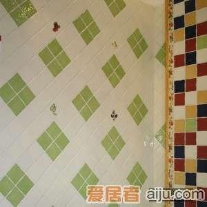 嘉路仕-五彩砖系列墙砖-JLF1334(100*100MM)2