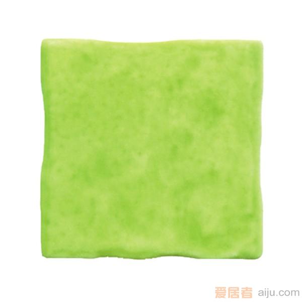 嘉路仕-五彩砖系列墙砖-JLF1334(100*100MM)1