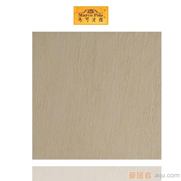 马可波罗金刚砂岩系列-墙地砖CZ6613(600*600mm)