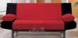 阳光生活沙发床SL3011