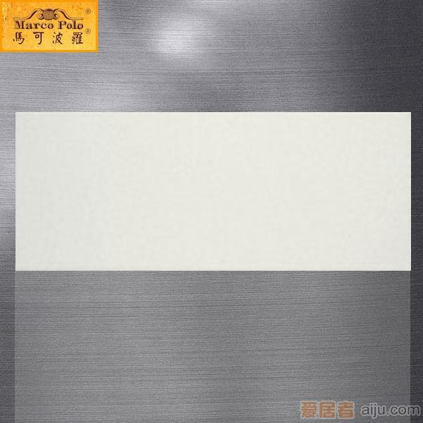马可波罗-布波素雅系列-墙砖-50018(200*500mm)1