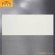 马可波罗-布波素雅系列-墙砖-50018(200*500mm)