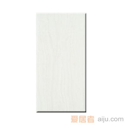 嘉俊-艺术质感瓷片[醉欧洲系列]JMA63005(600*300MM)1