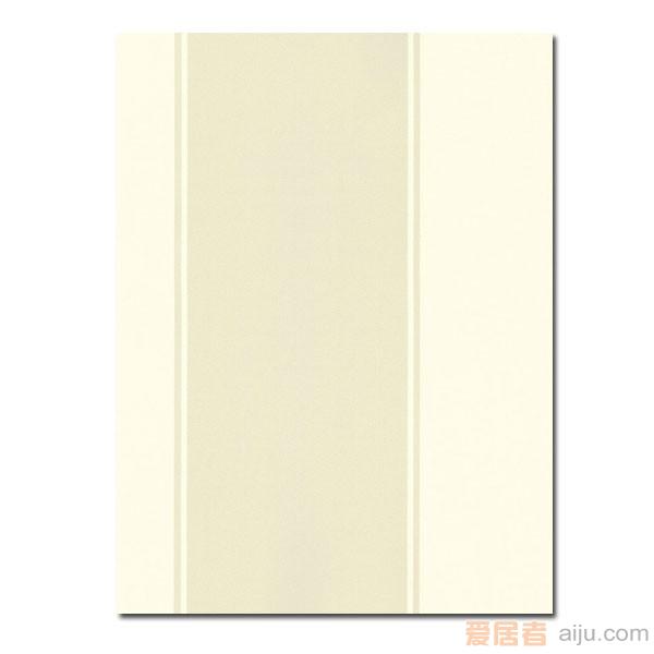 凯蒂复合纸浆壁纸-自由复兴系列SD25718【进口】1