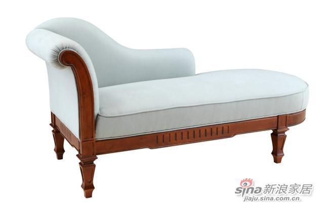 简美301贵妃椅