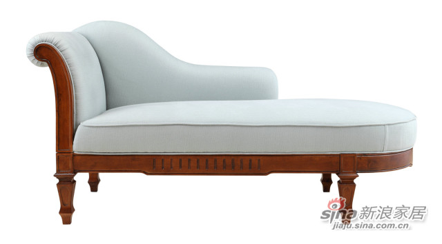 简美301贵妃椅-1