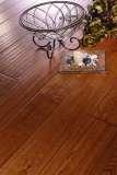 富得利实木地板(欧洲橡木)雅典神殿FA-0115-R仿古F