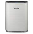 霍尼韦尔(Honeywell)PAC35M1101W 空气净化器