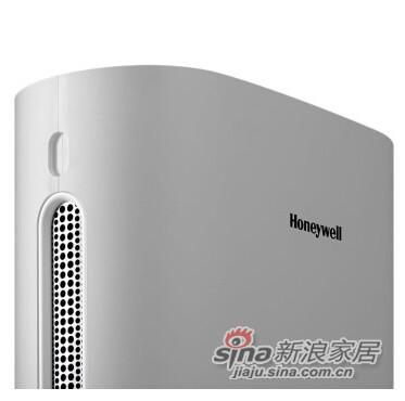 霍尼韦尔(Honeywell)PAC35M1101W 空气净化器-3