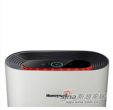 霍尼韦尔(Honeywell)PAC35M1101W 空气净化器-4