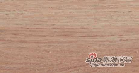 锦绣前程强化地板经济实用系列D8041-B