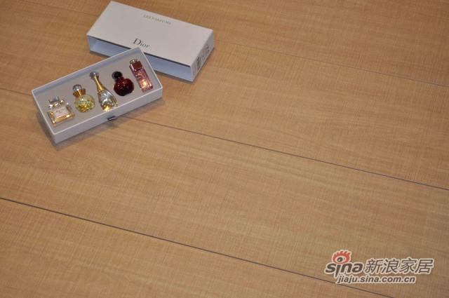 林昌地板--20系列刀刻纹--得意洋洋EOL2002-0
