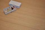 林昌地板--20系列刀刻纹--得意洋洋EOL2002