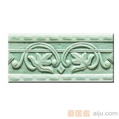 嘉俊-艺术质感瓷片[城市古堡系列]DD1503715C1(70*150MM)1