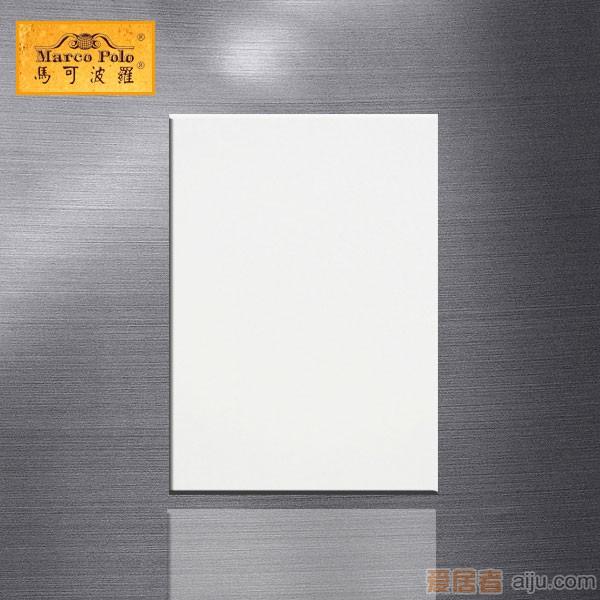 马可波罗-昨日重现系列-墙砖-48088(316*450mm)1