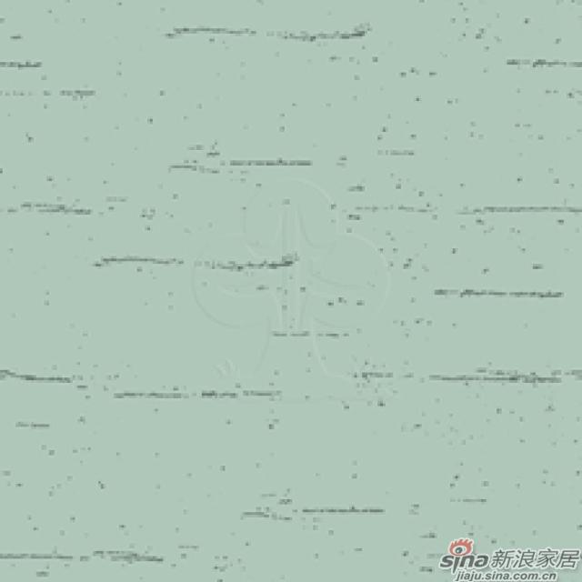 肌理佳系列——拟丝-3