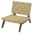 格兰诺贝休闲椅潘耐系列GN07S1022A1