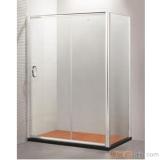 朗斯-淋浴房-雷蒙迷你系列E31(900*1200*1900MM)