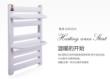 日上暖气片钢制系列型号:1034