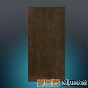 欧神诺地砖-艾蔻之卡森系列-EM805R(300*600mm)1